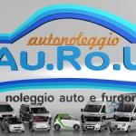 AuRoL01