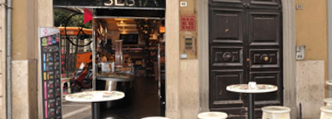 Bar Sesta