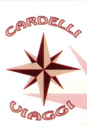 CardelliViaggi01