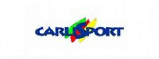Carlisport