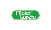 Filotei Loreto