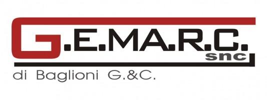 G.E.MA.R.C.