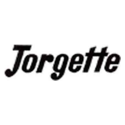 Jorgetteo1
