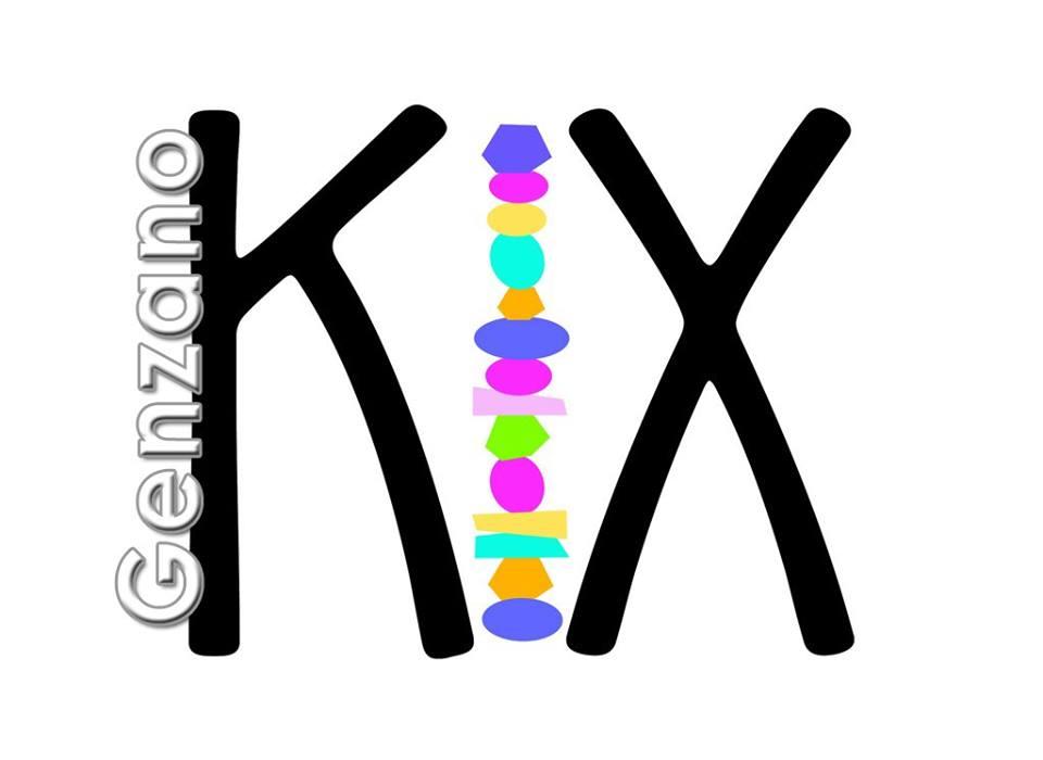 Kix01