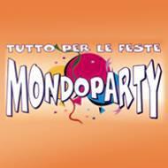 MondoParty01
