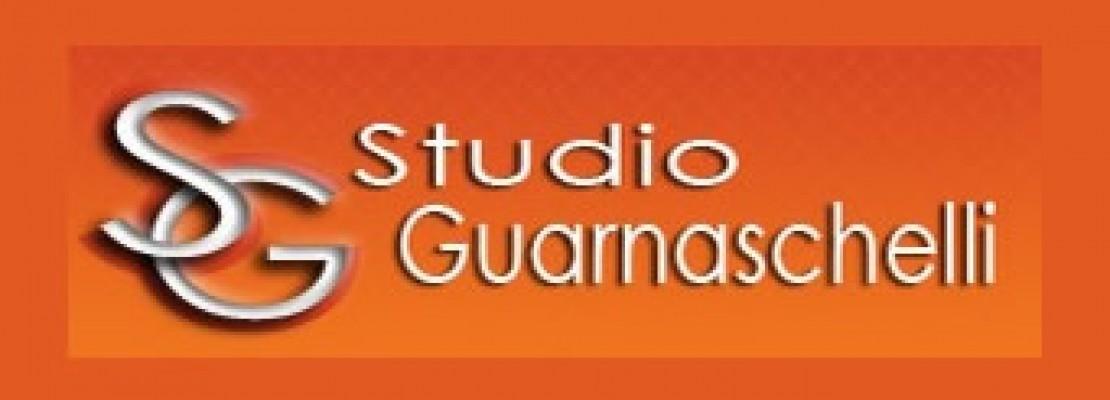 Studio Guarnaschelli