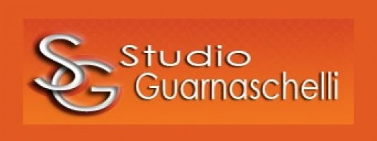 Studio Guarnaschelli