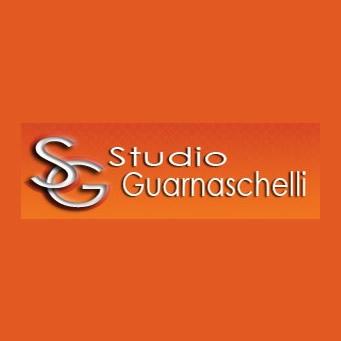 StudioGuarnaschella01