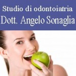 DottAngeloSonaglia01