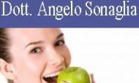 Dott. Angelo Sonaglia