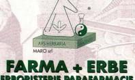 Farma + Erbe