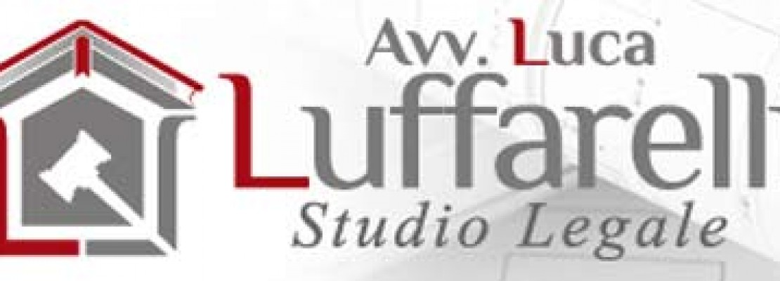 Studio Legale Luffarelli