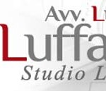 StudioLegaleLuffarelli01