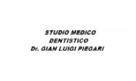 Studio Medico Dentistico Piegari
