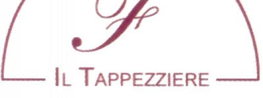 Tappezzeria Foscari