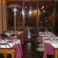 Taverna Passamonti