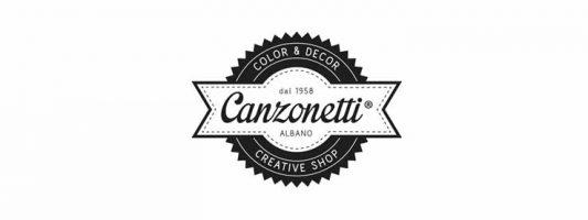 Canzonetti
