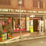 Canzonetti301