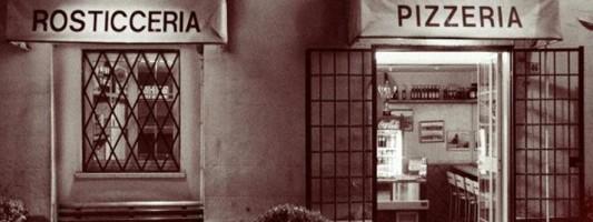 Pizzeria Leonardi