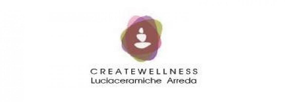 Lucia Ceramiche