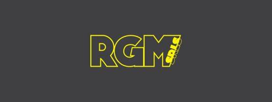 Officina RGM