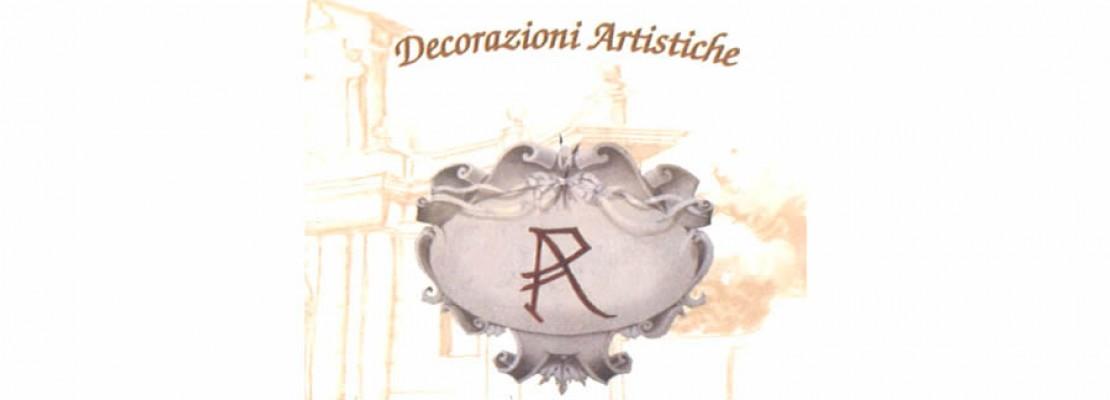 Decorazioni Artistiche