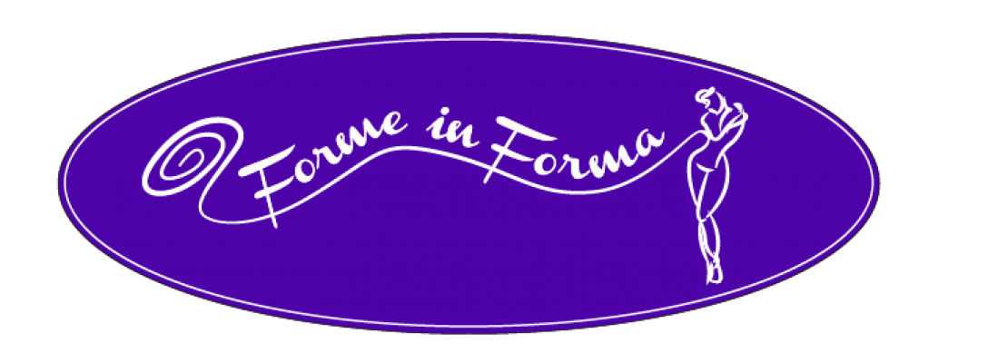 Forme in Forma