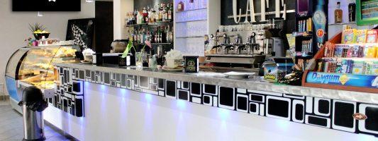 Bar One – Tabacchi e Multiservizi