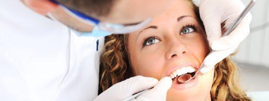 Impianti Dentali a Carico Immediato Castelli Romani