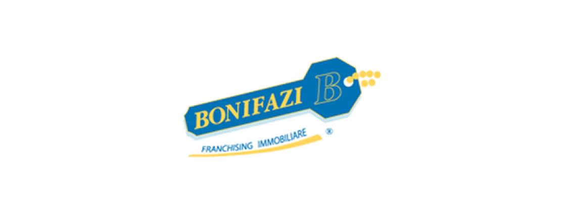 Bonifazi