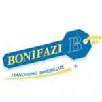 Bonifazi01