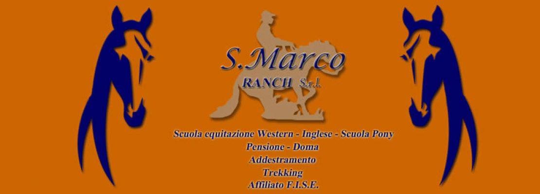 San Marco Ranch