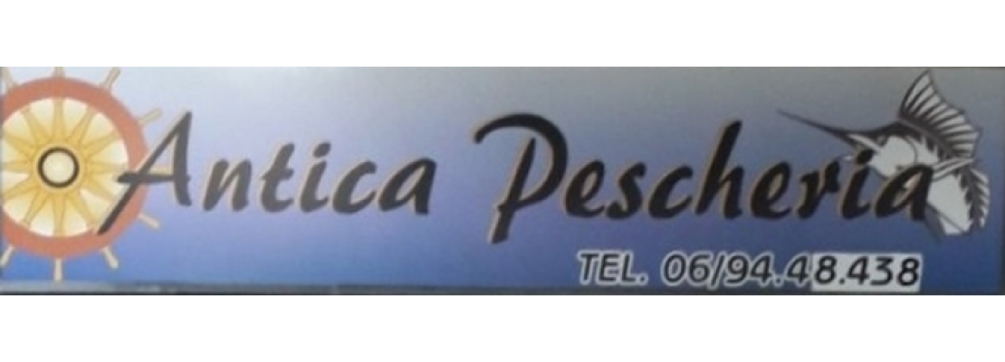 Antica Pescheria