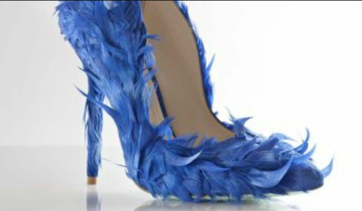 MaryShoes01