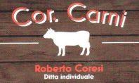 Cor.Carni
