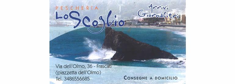 PescheriaLoScoglio01