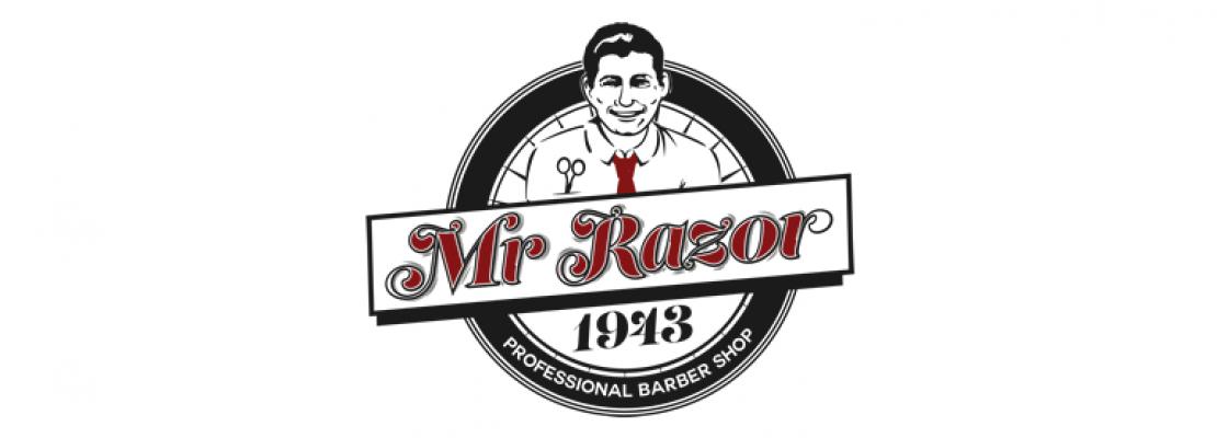 MR Razor 1943
