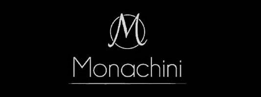 Bar Monachini