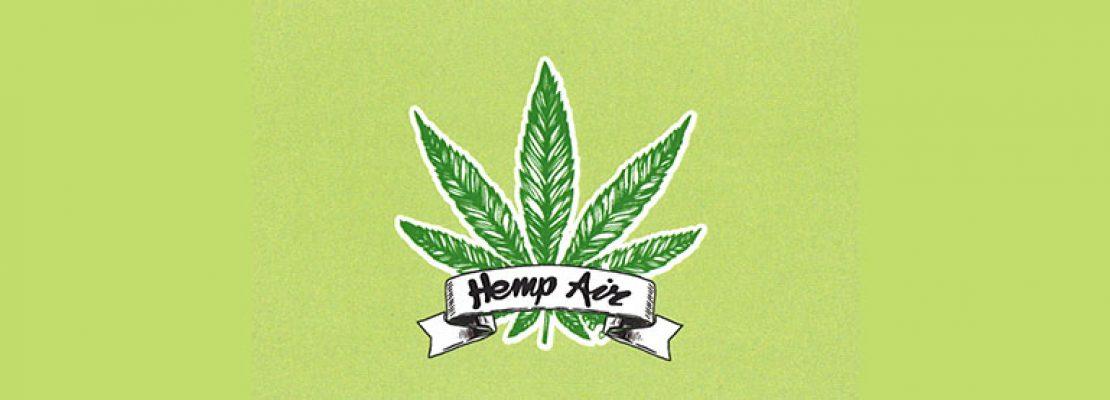 Hemp Air