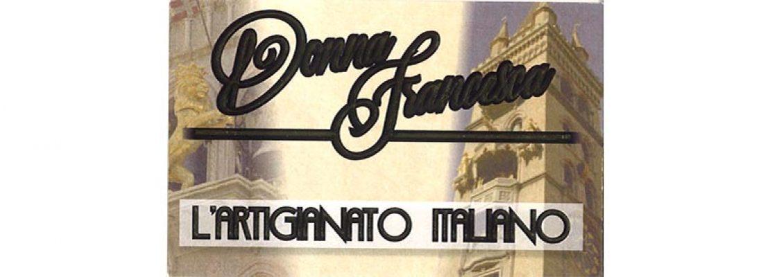Donna Francesca