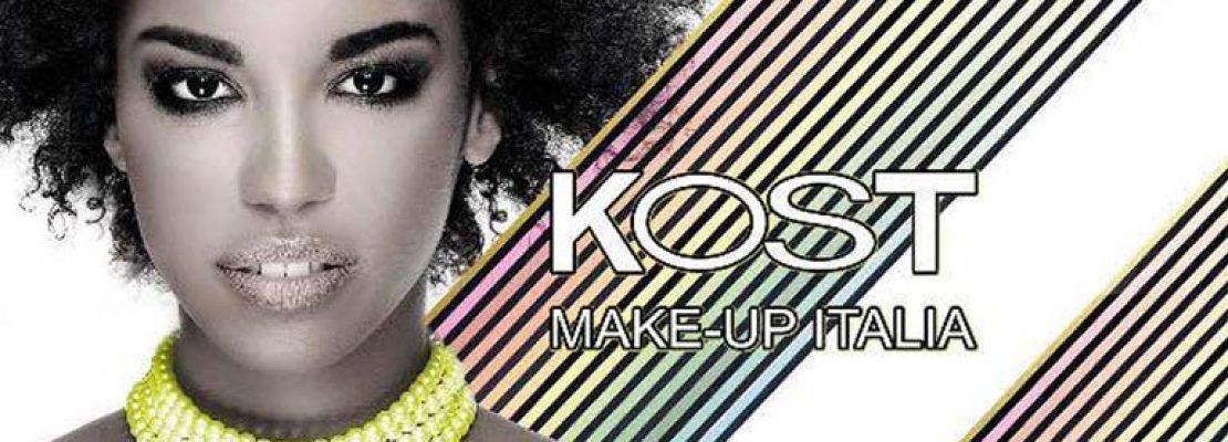 Kost Make-Up