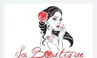 La Boutique Di Laura Nails