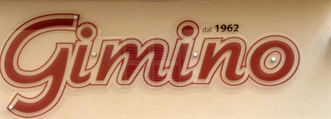 Gimino dal 1962